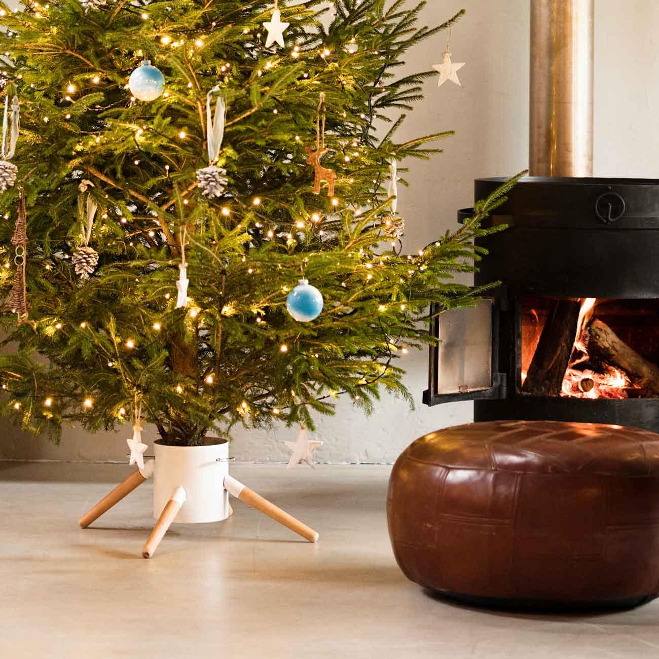 Tree Nest Decorations Home