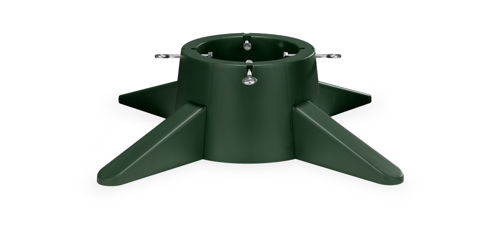 Essential Large Tree Stand